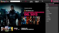 Canal+ Yomvi para Mac: lo hemos probado