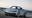 El Volkswagen BlueSport todavía podría llegar a producción