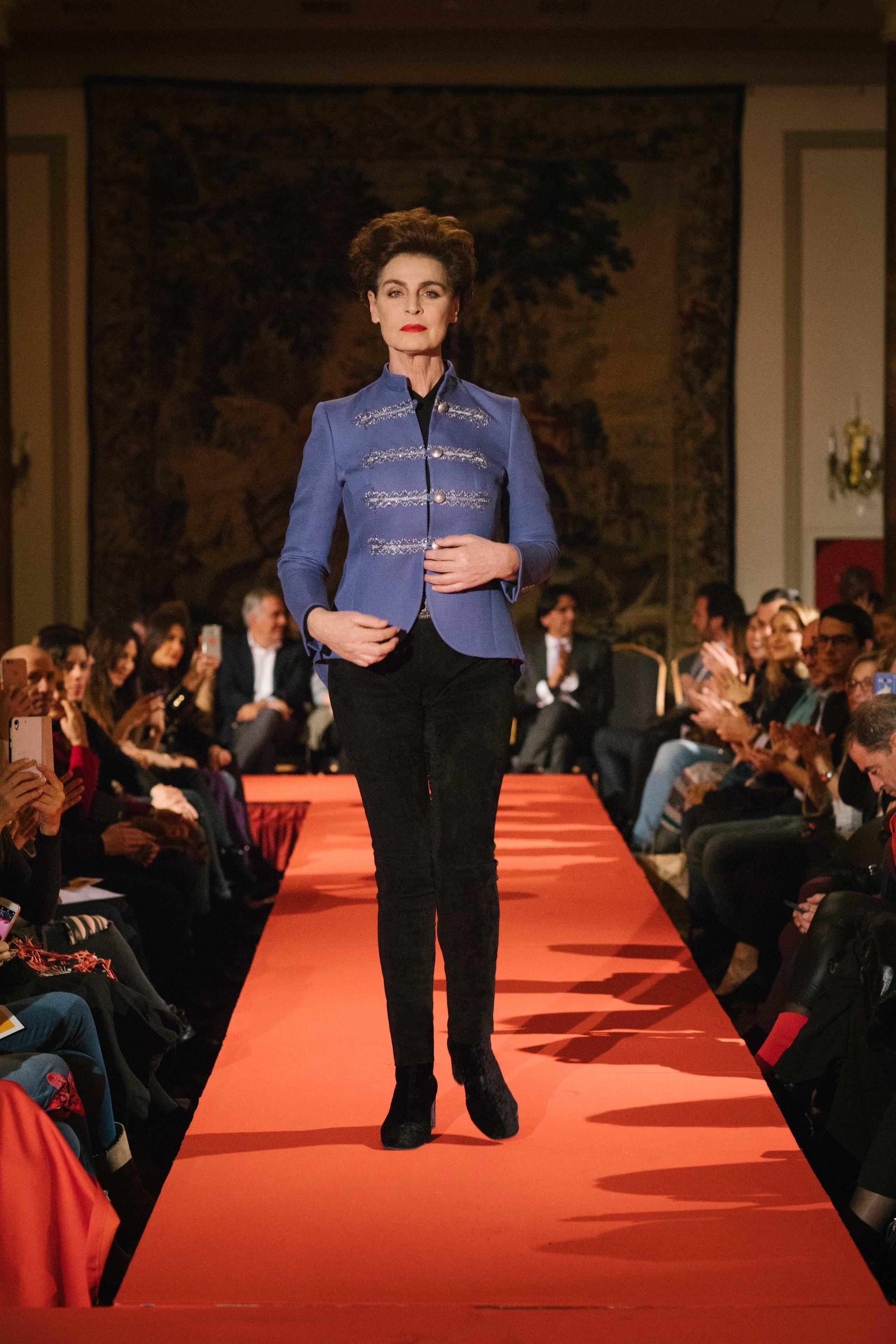Foto de Las chaquetas de moda son de The Extreme Collection (22/25)