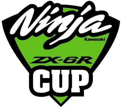 Kawasaki anuncia la segunda edición de la Ninja Cup