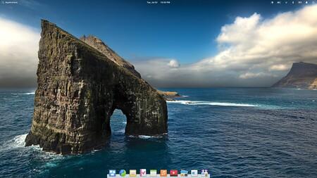 elementary OS Odin: la distro Linux recibe su mayor actualización en años y se planta como gran alternativa a Windows o macOS