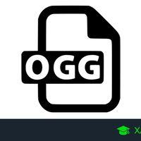 Qué es el formato OGG y cómo abrir sus archivos en Windows 10