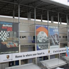 Foto 16 de 48 de la galería 24-horas-de-le-mans-2013-24-horas-24-fotos en Motorpasión
