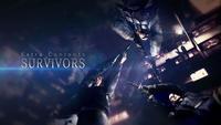 Los modos Invasión, Predator y Supervivientes llegan al 'Resident Evil 6' de PS3