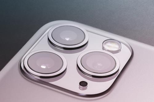 El estado del zoom en los móviles en 2020: esto es lo que proponen Apple, Google, Samsung, Huawei, Xiaomi, OPPO, OnePlus, Realme y Sony