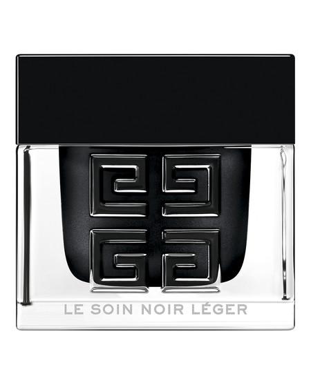 Crema Le Soin Noir Leger Givenchy