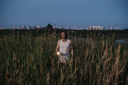 'Perdida': Antena 3 estrena un notable thriller que logra atrapar desde el primer minuto