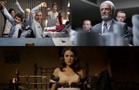 Las mejores series españolas del siglo XXI (y IV)