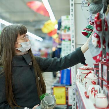 Mercadona, Lidl, Carrefour, DIA... Este es el horario especial de navidades de los grandes supermercados