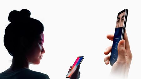Face ID en el iPhone X y el escáner de iris de Samsung: soluciones diferentes a un mismo problema
