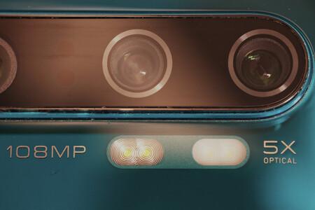 El siguiente paso de la fotografía móvil son las ópticas y las alianzas entre fabricantes