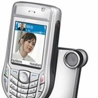 3GSM: Videollamada esponsorizada de Movistar
