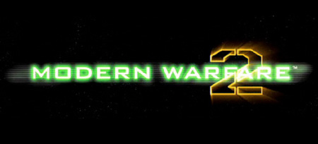 'Modern Warfare 2', primer vídeo in-game