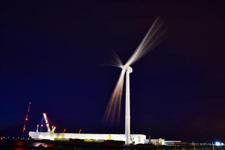 Esta turbina acaba de destrozar el récord mundial de producción de energía eólica en un día y es solo un prototipo