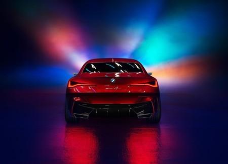 Bmw 4 Concept 2019 1600 0b