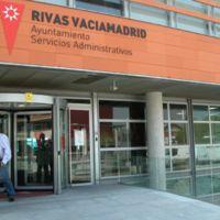 Visitando una Smart City en España que te permite ser como Dios