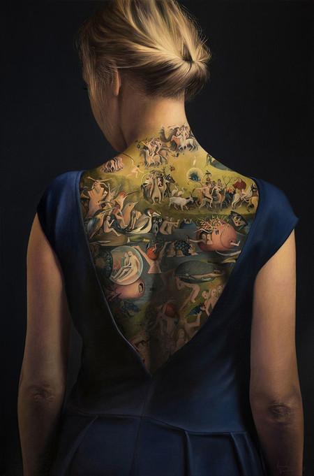 Tatuaje Arte1