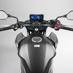 Foto 44 de 51 de la galería honda-cb500f-2019 en Motorpasion Moto