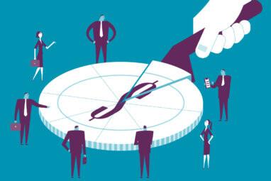 ¿Qué es la recompra de acciones y por qué es importante a la hora de invertir?