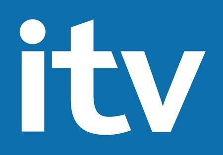 La DGT no requisará el permiso de circulación a los vehículos sin la ITV