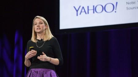Un hombre demanda a Yahoo por discriminación misándrica. Y no es el primero