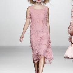 Foto 11 de 30 de la galería elisa-palomino-en-la-cibeles-madrid-fashion-week-otono-invierno-20112012 en Trendencias