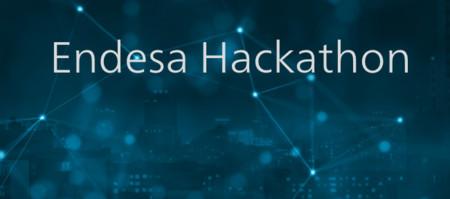 Endesa Hackathon