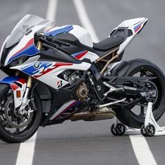 Foto 42 de 153 de la galería bmw-s-1000-rr-2019-prueba en Motorpasion Moto