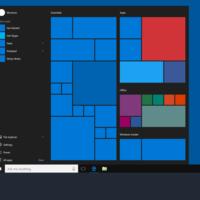 Windows 10 May Update 2019: cómo preparar tu PC para la próxima gran actualización de Windows