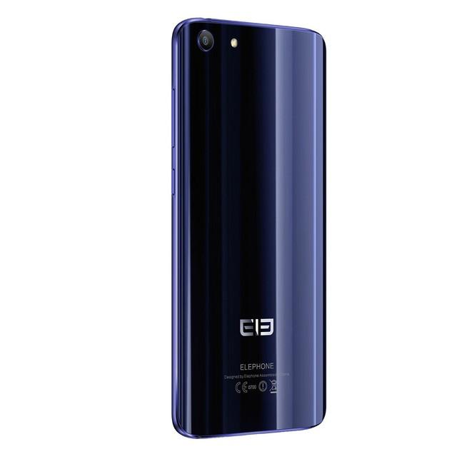 Elephone S7 3