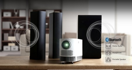 Hf80j Bluetoothsoundcompatibility