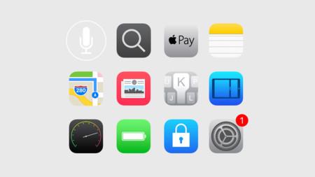 iOS 9: estas son las novedades que llegarán al iPhone y iPad