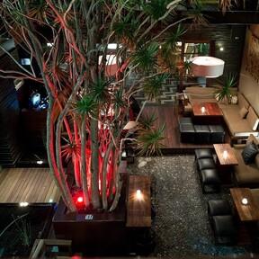 Restaurantes piden a la Ciudad de México extender horario hasta las 10 de la noche