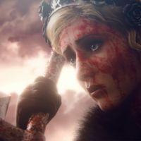 Bethesda presenta BattleCry su nuevo free to play ambientado en una guerra sin pólvora