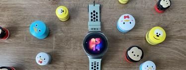 Huawei Watch GT 2e, análisis: una pulsera cuantificadora disfrazada de atractivo smartwatch cuya batería es su mayor superpoder
