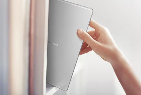 Samsung Tablet 02