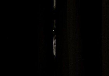 Richard Widmark es Tommy Udo en El Beso de la Muerte
