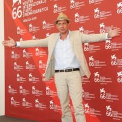 Foto 31 de 35 de la galería george-clooney-ewan-mcgregor-matt-demon-y-mas-nombres-en-el-festival-de-venecia-2009 en Trendencias Hombre