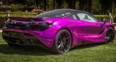 McLaren Fux 720s 075