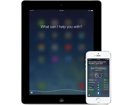 Viv, un hermano de Siri muy evolucionado que está en desarrollo