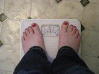 ¿Estamos realmente en el peso ideal?