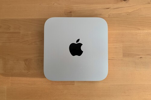 Intel prosigue con su campaña #GoPC atacando el chip M1 de los nuevos Mac