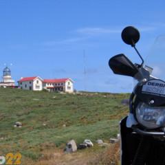 Foto 19 de 23 de la galería las-vacaciones-de-moto-22-estaca-de-bares-tourinan en Motorpasion Moto