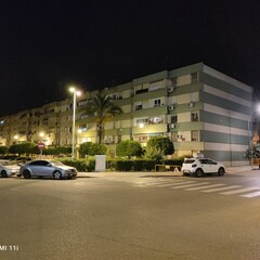 Foto 47 de 78 de la galería fotos-tomadas-con-el-xiaomi-mi-11i en Xataka