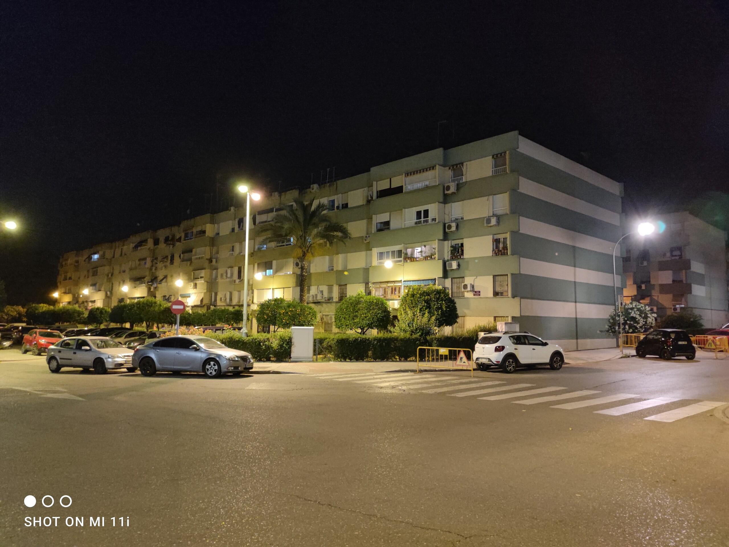 Foto de Fotos tomadas con el Xiaomi Mi 11i (47/78)