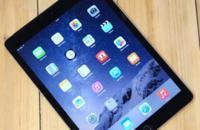 iPad Air 2 y iPad mini 3, primeras impresiones (con vídeo)