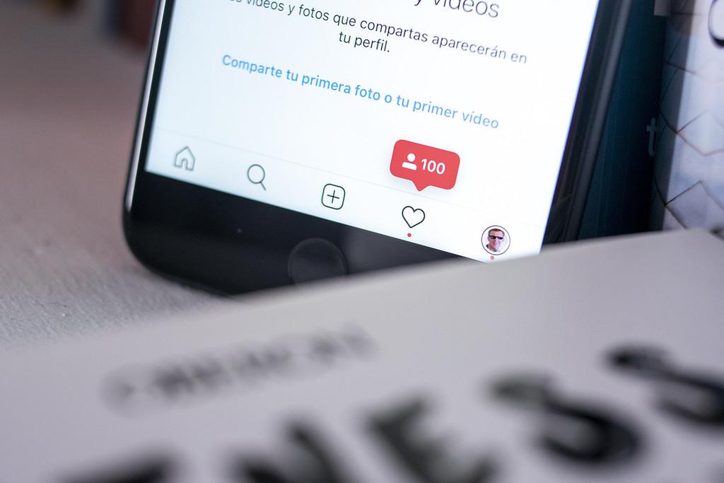 Instagram fue más relevante que Facebook en la injerencia rusa en las elecciones de EEUU, según el Senado