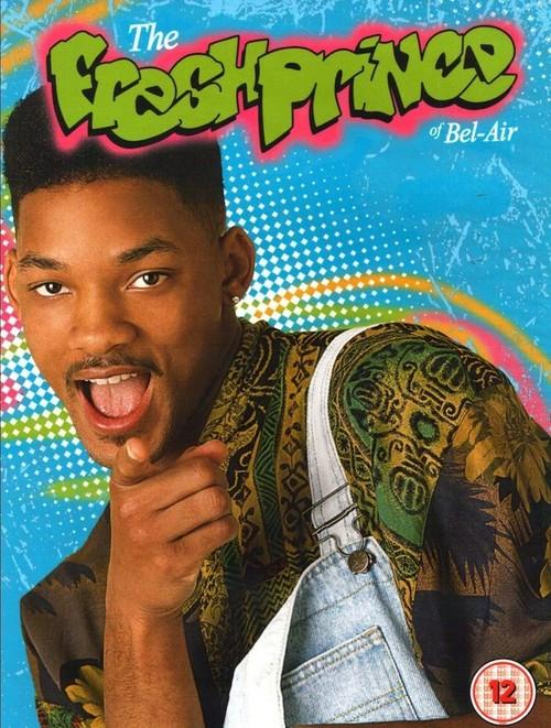 ¿Creciste en la década de los 90? Apunta estos disfraces para la noche de Halloween