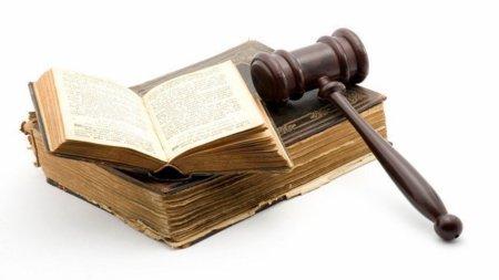 Una nueva sentencia judicial defiende que las direcciones IP no sirven para identificar a las personas