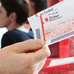 La retribución flexible permitiría ahorrar a los españoles una cantidad de entre 1.900 y 5.800 euros anuales